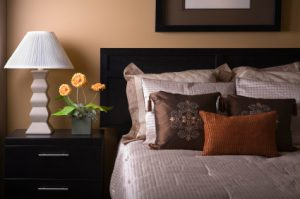 South Vancouver Bed & Breakfast Inns