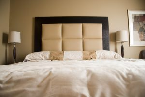 Vancouver North Shore bed and breakfast inns