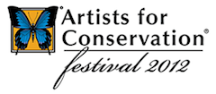 Artists for Conservation Festival Returning to North Vancouver's Grouse Mountain