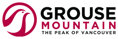 Peak of Christmas Returns to Grouse Mountain in North Vancouver, BC