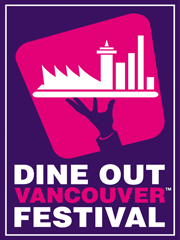 Dine Out Vancouver Festival Serves up the Tastiest Part of Winter in BC, Canada