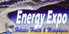 Energy Expo logo