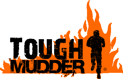 Whistler Tough Mudder 2014