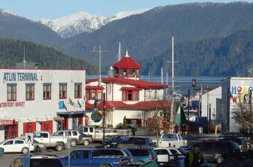 Great Events coming up in BC!