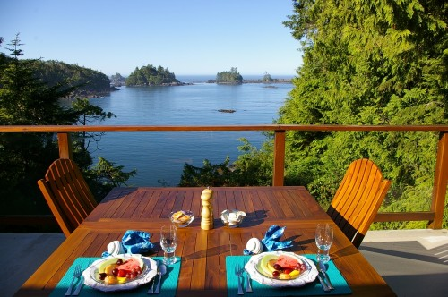 Innkeeper Recommendations: Why You Should Visit Ucluelet