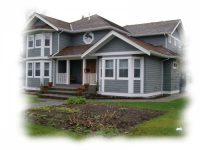 M&M Bed and Breakfast Suites in Tsawwassen BC Canada