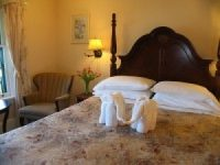 sleep in comfort at Marifield House